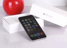 华为Mate 7叫板中外五大热门手机 首挑魅族MX4/iPhone6