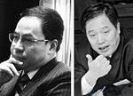 汉能员工致保利协鑫朱共山公开信疯转:光伏技术哪家强?