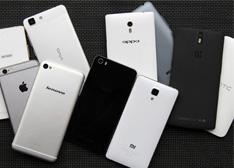 小米4/魅族MX4/荣耀6等十大手机发热对比 谁是暖手神器?