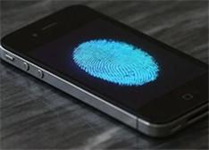 魅族MX4Pro等智能手机  引爆指纹识别芯片市场