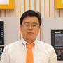 上海维宏:专注运动控制领域 做中国运动控制行业领头羊