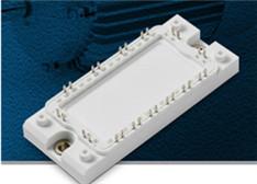 Littelfuse推出半导体IGBT系列1700V和450A两种模块