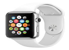 Apple Watch 开发者套件 WatchKit 发布后 你需要知道这些