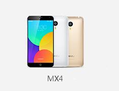 当梦想遇上情怀 魅族MX4对比锤子手机