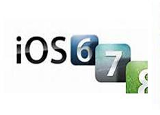 iOS8成问题最多的iOS系统:官方数据为证