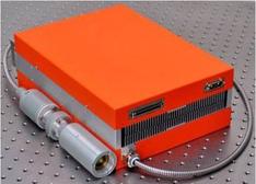 【全析】脉冲光纤激光器技术特点及发展现状一览