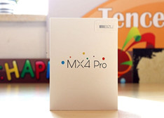 魅族MX4 Pro开箱图赏:对比MX4 它Pro在哪里?(图组)