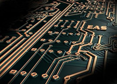 破除硬件迷信:黑色PCB真的好吗?