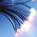 <font color='red'>烽火通信</font>:化解光纤产能过剩的有效途径是开拓国际市场