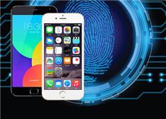 """MX4 Pro成为第二个""""iPhone""""?  指纹识别旗舰机一览【图赏+配置】"""