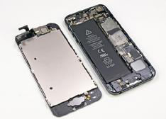 双核iPhone为何依然这么屌