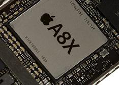 比iPhone 6强 深度详解新iPad八核GPU