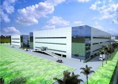 ROHM集团泰国工厂将投建新厂房 以强化LSI后道工序的产能