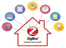 壮大物联网势力版图 ZigBee 3.0来势汹汹