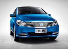 比亚迪腾势或为电动汽车市场中的炮灰?