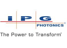 IPG近期发展概况:激光切割将聚焦于高功率激光器