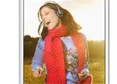 魅族MX4Pro并非首选 2500元优质强机推荐