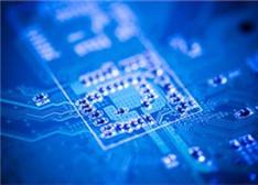 芯片到硬件的革命 网络改变生活