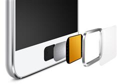 魅族MX4Pro引领革命潮流 盘点2015手机八大发展趋势
