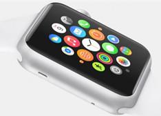 冤家并不路窄 三星将供应芯片、电池、内存给苹果?