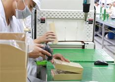 富士康现场探秘:小米4生产全程实录 魅族华为都想看