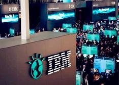 IBM彻底开放Power 国产化如何接盘?