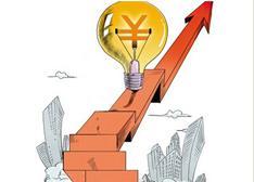 中国LED厂崛起 国外巨头被迫调整结构应战