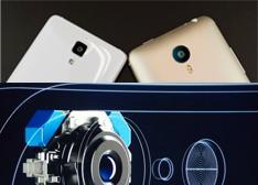 拍照对比:魅族MX4/小米4巅峰对决 iPhone6/6 Plus同室操戈