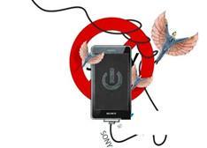 索尼、诺基亚空余恨:小米/魅族等国产高端手机崛起