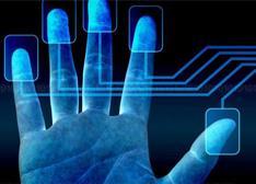 魅族MX4 Pro催热指纹识别 国内十大指纹芯片企业盘点(上)