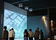 光博会在汉举行 光谷激光产业市场走向如何?