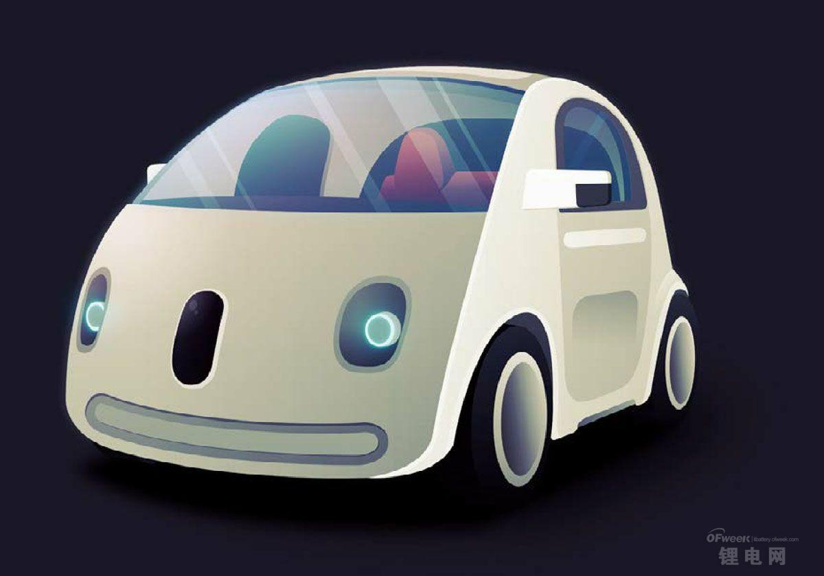 比亚迪特斯拉等纯电动车电池及充电桩问题解析