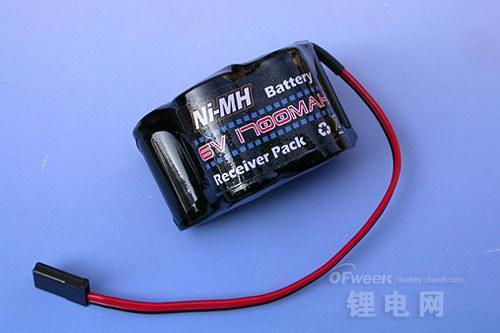 下一代新能源电池突破点:镁电池取代锂电池?
