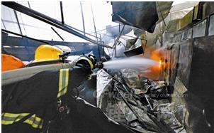 电池厂又发大火 锂电行业安全不容忽视