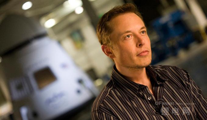 特斯拉超级电池厂颠覆的不只是汽车 或将延伸到储能电力领域