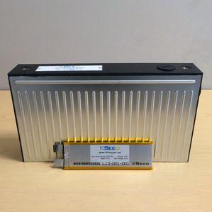 Seeo研发出新型固态锂电池 可使电池成本降一半