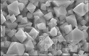 辞旧迎新 锂电市场锰酸锂将何去何从?