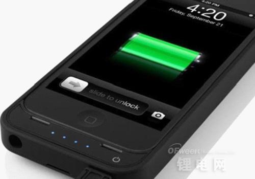 揭秘关于手机电池的三个真相