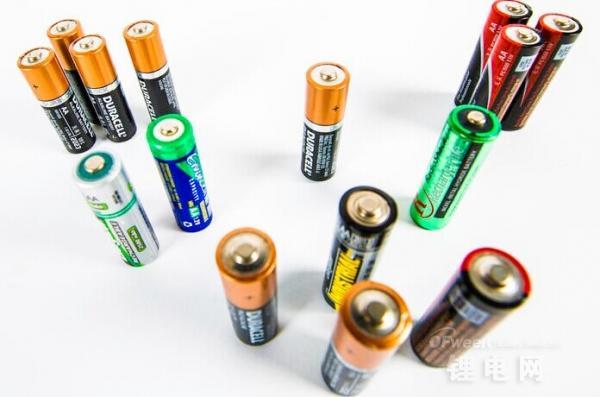 停留在90年代的电池技术 如何直面2015?