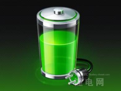 美国研发出充电时间最短的锂离子电池