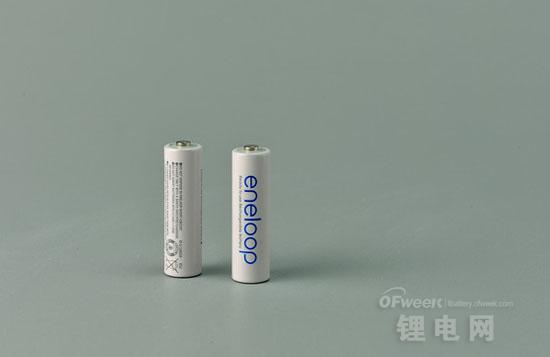 电池市场一周信息汇总:整体平稳 上游材料及电芯价格或降