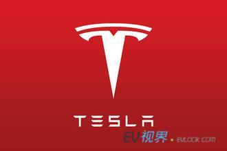 """特斯拉进军澳大利亚:迷你版Model S价高销售局限于""""土豪"""""""