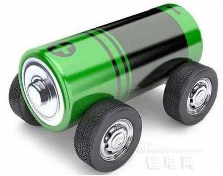 锂电池2亿瓦时生死线:比亚迪高枕无忧 万向一步之遥