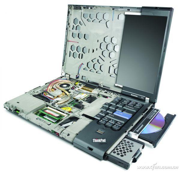 笔记本 笔记本电脑 600_573