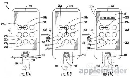 苹果mini1电路图