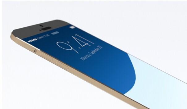 "iPhone7或成""早产儿"" 富士康圈地能挖出蓝宝石吗?"