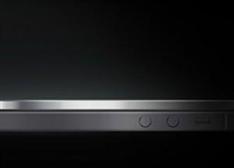 薄动心弦 vivo X5Max发布会消息总汇:Hi-Fi极致狂甩魅族MX4Pro几条街?