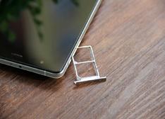 nubia Z7全面评测(2):双卡4G全网通篇