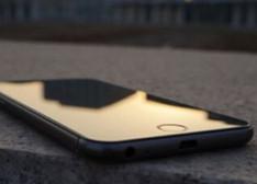"""蓝宝石版iPhone6秒杀魅族MX4 Pro?大可乐3""""神机""""详细评测"""
