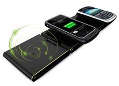 飞思卡尔无线充电技术或将刷新纪录 速度提高三倍